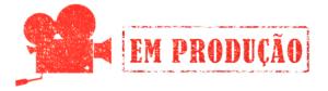 EM_PRODUCAO